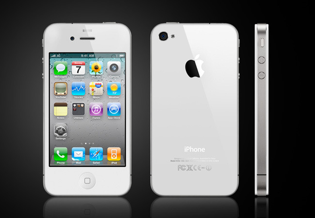 Apple-iphone-4-91